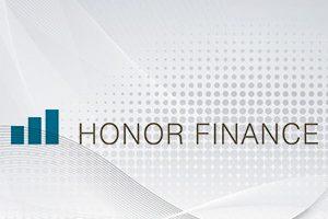 honor