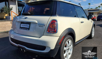 2009 Ford Escape LIMITED Sport Utility full