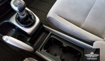 2008 Honda Civic EX Sedan – MANUAL full